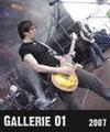 Fotos Rock in Caputh 2007