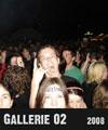 Fotos Rock in Caputh 2008