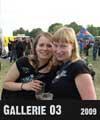Fotos Rock in Caputh 2009