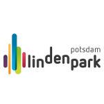 Lindenpark Potsdam