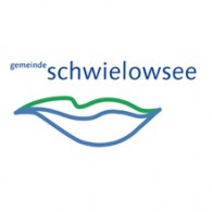 Schwielowsee