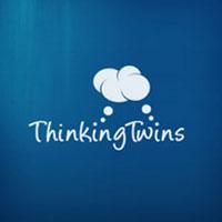 Thinking Twins