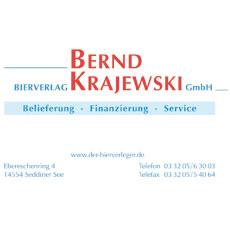Bierverlag Krajewski