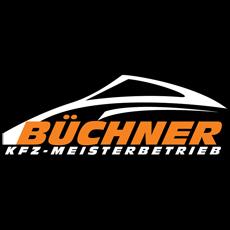KFZ Meisterbetrieb Nico Büchner