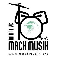 Mach Musik