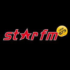 Star FM | Max. Rock