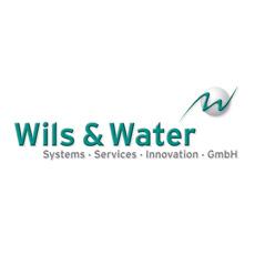 Wils & Water GmbH